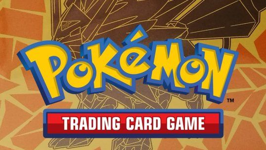 An image link for the Pokemon trading card game.